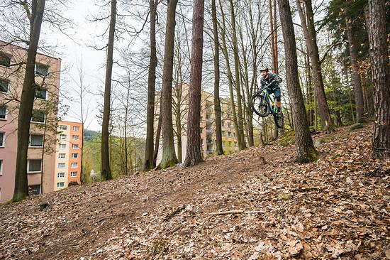 20180415-55L Schneebergrunde