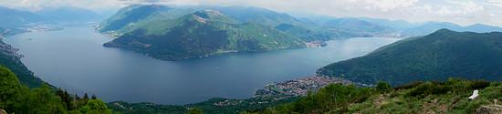 lagobiking-lago maggiore