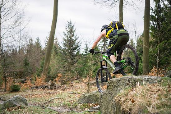 20180415-03L Schneebergrunde