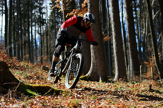 """local trails with the rocket bikes comet enduro 27,5"""""""
