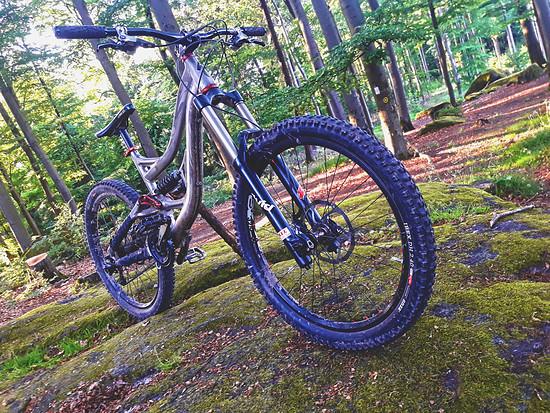 Specialized-SX-Trail-2009-