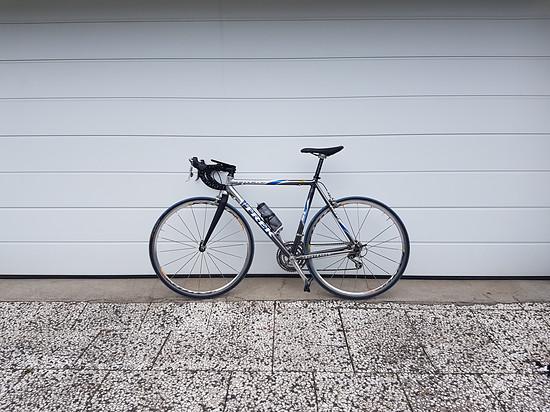 Trek 1400 SL