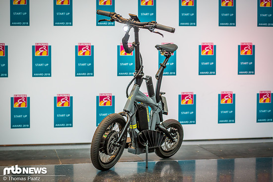 Eurobike Startup Pitch 2018-2018-1631