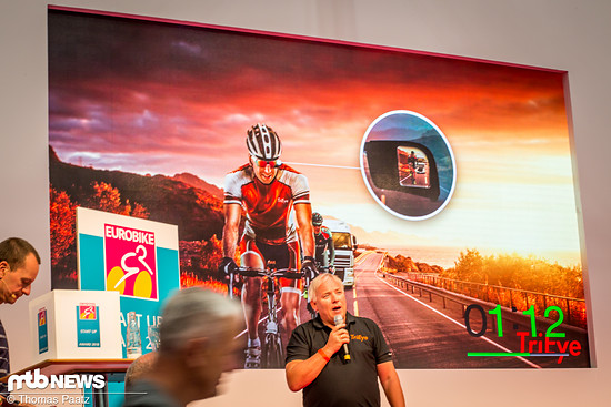 Eurobike Startup Pitch 2018-2018-1523