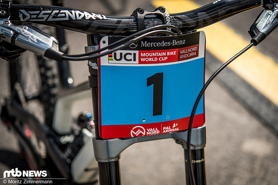 world-cup-andorra-boxengasse-yt-vali-4115