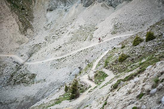 20180602-02L Monte Catino