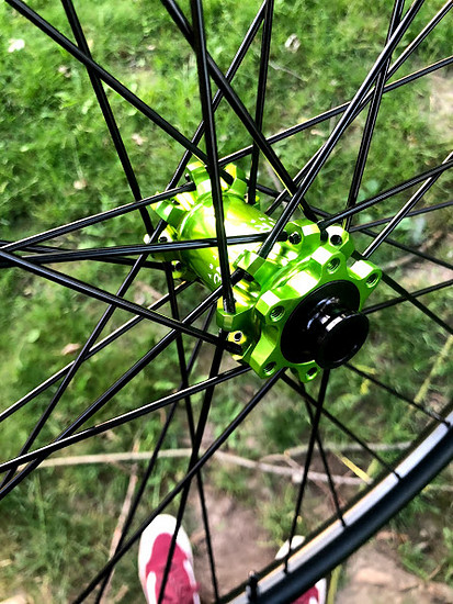 trail270 front wheel