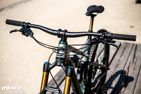 cannondale-jekyll-29-0874