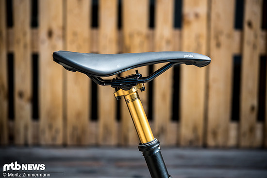 cannondale-jekyll-29-0876