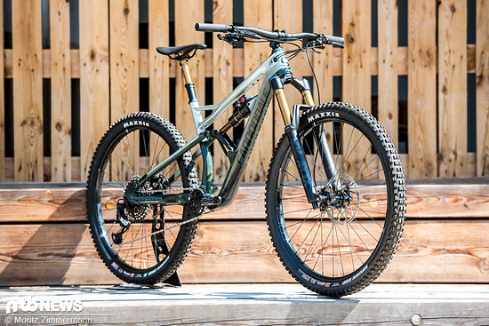 cannondale-jekyll-29-5361