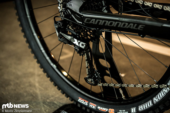 cannondale-jekyll-29-0890