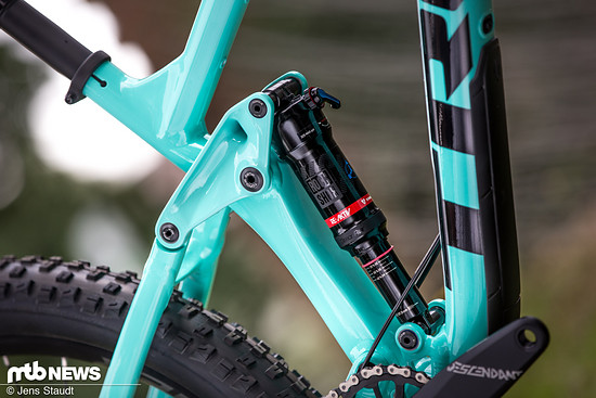 Foto Jens Staudt Trek World Remedy 8 Alu-8033