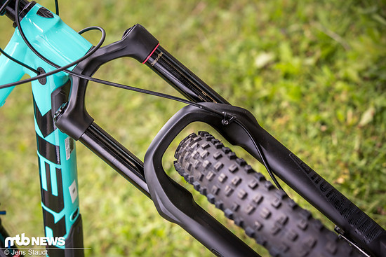 Foto Jens Staudt Trek World Remedy 8 Alu-8047