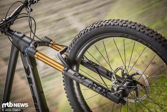 Foto Jens Staudt Trek World Remedy 99 Carbon-8058