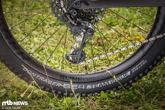 Foto Jens Staudt Trek World Remedy 99 Carbon-8067