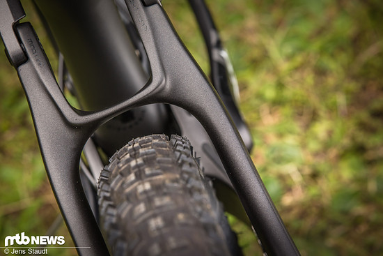 Foto Jens Staudt Trek World Remedy 99 Carbon-8073