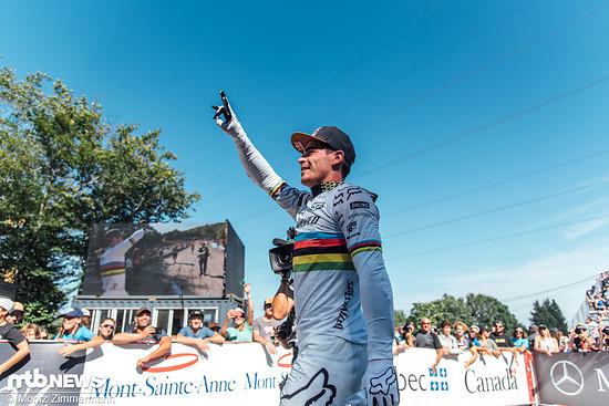 msa-finale-podium-ambiente-6836