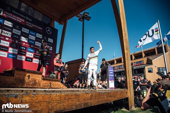 msa-finale-podium-ambiente-6908