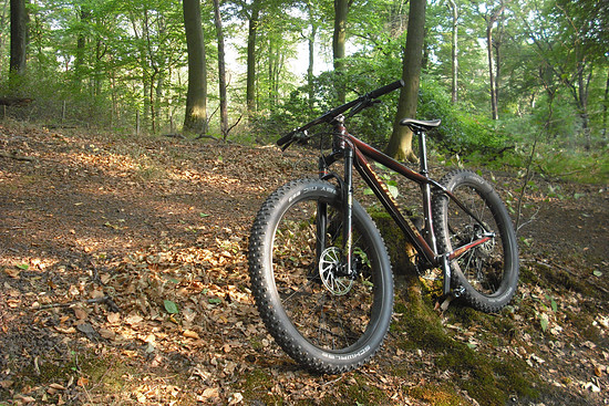 Cannondale Beast of the East 2 (13)