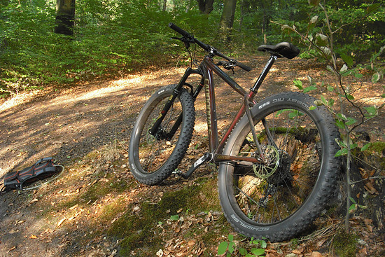 Cannondale Beast of the East 2 (14)