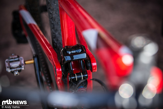 MTBNews18 LaBresse PitBits-5117