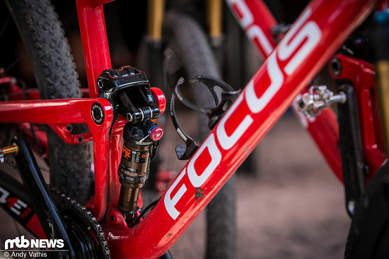 MTBNews18 LaBresse PitBits-5118