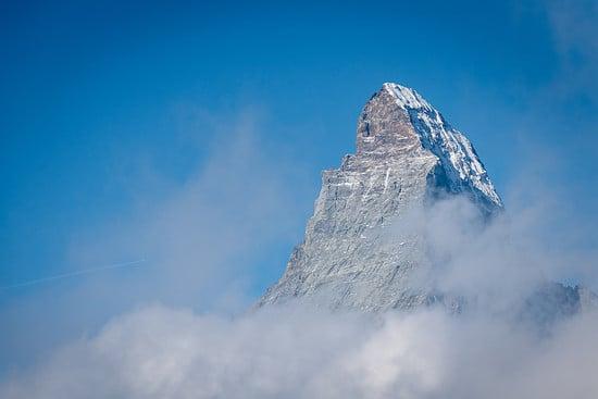 Das Matterhorn ruft! Die letzte Etappe des Swiss Epics 2018 steht an!