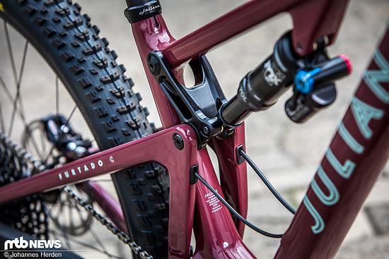 Santa Cruz Bikes 2019-31