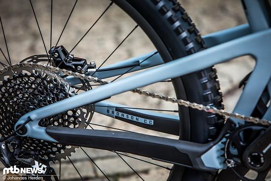 Santa Cruz Bikes 2019-41
