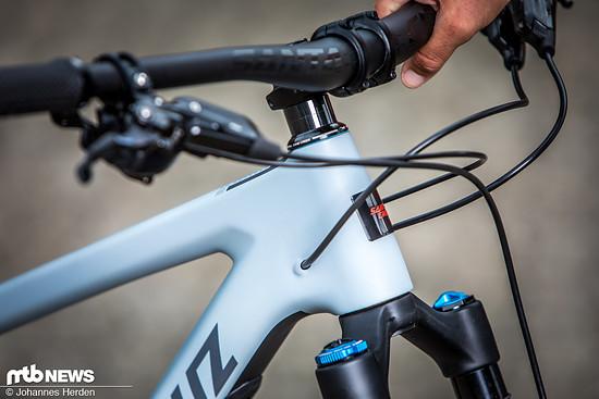 Santa Cruz Bikes 2019-45