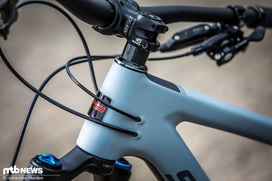 Santa Cruz Bikes 2019-47