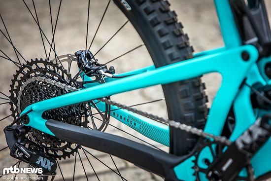 Santa Cruz Bikes 2019-50