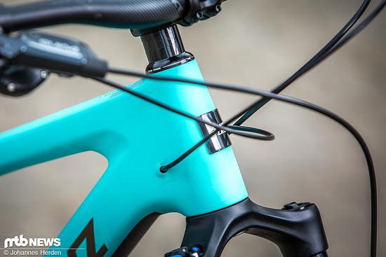 Santa Cruz Bikes 2019-53