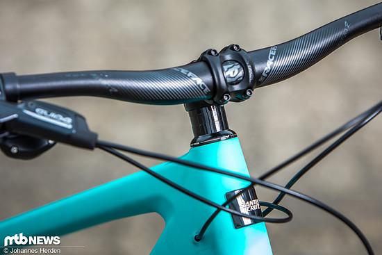 Santa Cruz Bikes 2019-56