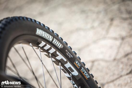Santa Cruz Bikes 2019-58