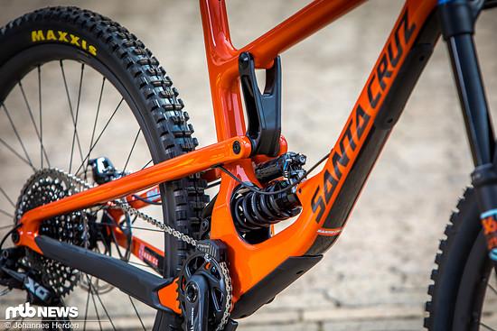 Santa Cruz Bikes 2019-68