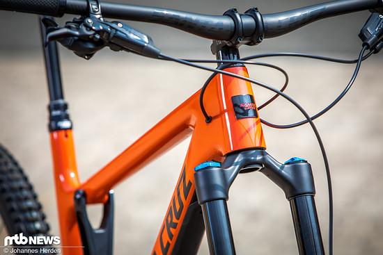 Santa Cruz Bikes 2019-69