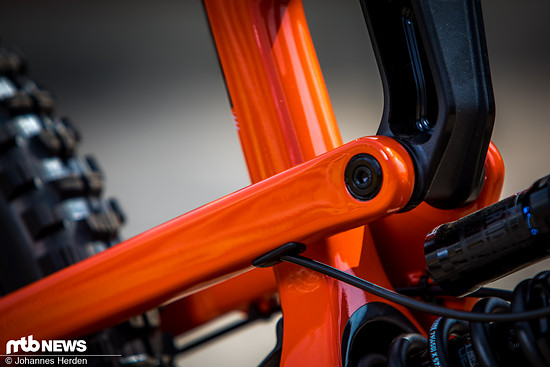 Santa Cruz Bikes 2019-71