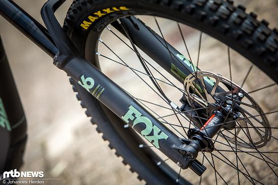 Santa Cruz Bikes 2019-77