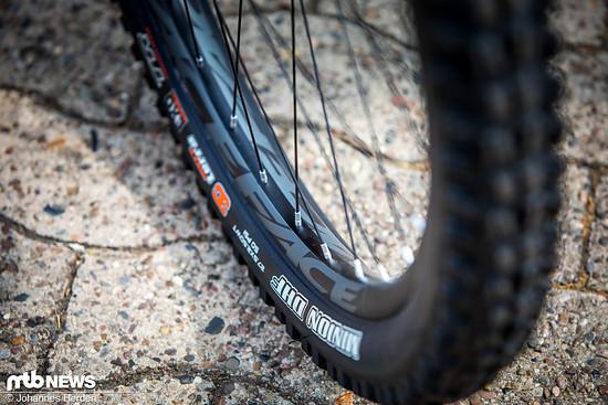Santa Cruz Bikes 2019-78