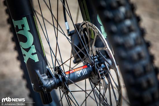 Santa Cruz Bikes 2019-79