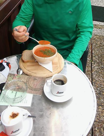 novybor-kaffee
