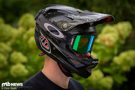 Foto Chris TLD D3 Oakley-5866