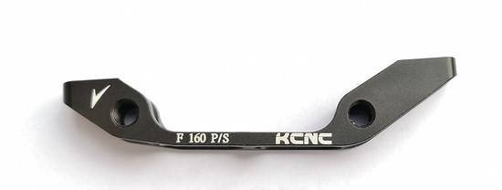 KCNC Scheibenbremsadapter 01