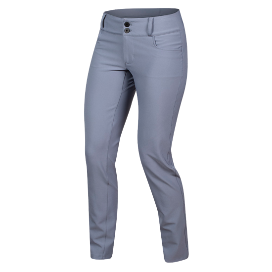 Women's Vista Pants