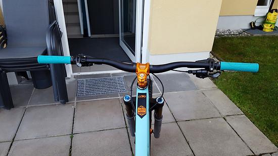 Loki Fatbar 02