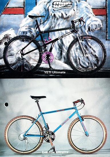 Germans Cycles Katalog '93 (33von60)