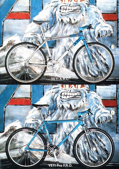 Germans Cycles Katalog '93 (32von60)