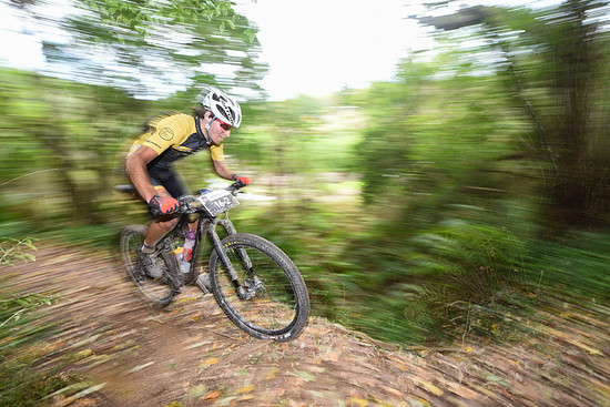 #OuteniquaOdyssey 2018 Momentum Health Cape Pioneer Trek presented by Biogen stage2 captured by Sage Lee Voges from www.zcmc.co