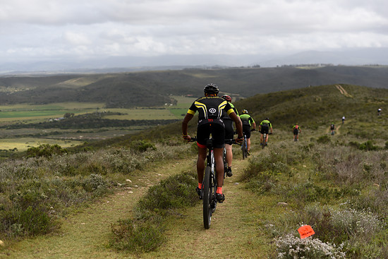 2018 Momentum Health Cape Pioneer Trek presented by Biogen. Captured by Carli-Ann Smith for www.zcmc.co